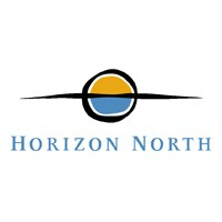 horizon_north