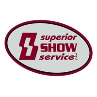 superior_show_services