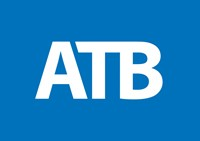 ATB for agrishow website page