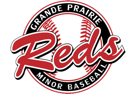 Grande Prairie Minor Baseball Association logo></a>	</div> 		</div> 			</div> </div> 		</div></div>                      </div>                              </div>                  </div>               </div>              </section>                                                                       <footer id=