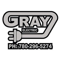 gray_electric