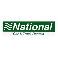 nationa_car_rental