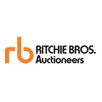 ritchie_bros
