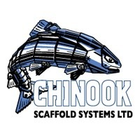 chinook_scaffold