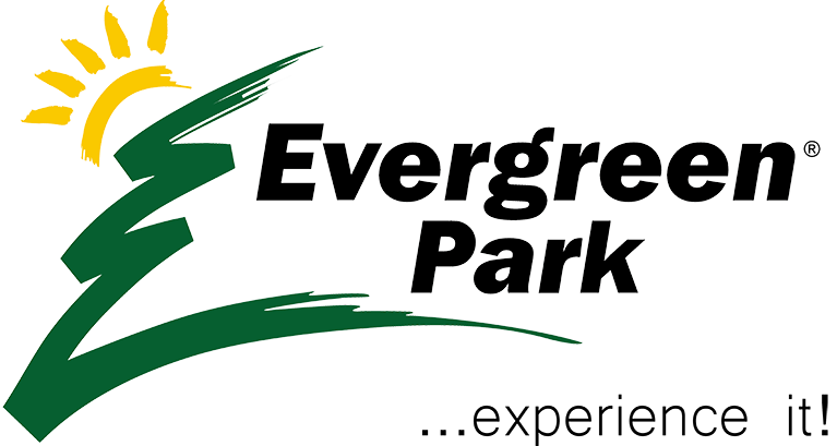 Evergreen Park logo